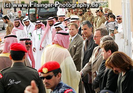 ArabianFlashlights com * FilCoARt